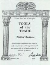 kineziologie_tools
